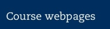 Course webpages